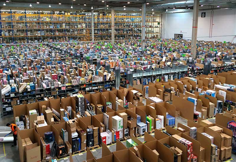 amazon center image