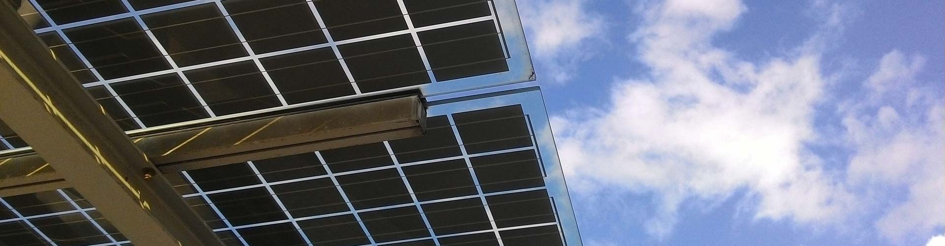 How to Go Green With Solar Power